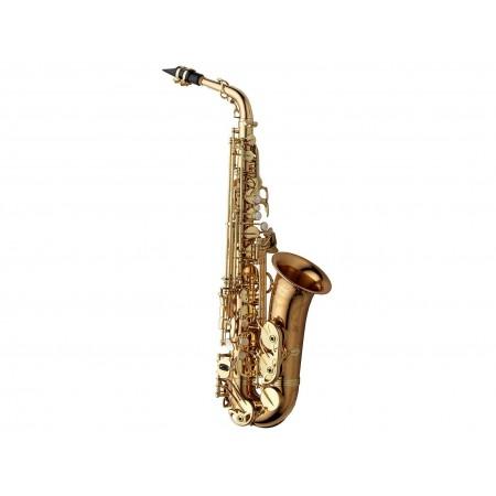 Saxofón Alto Yanagisawa A-WO20