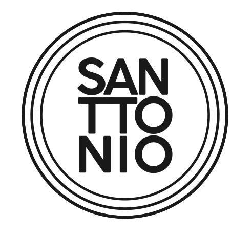 Santtonio