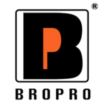 Bropro