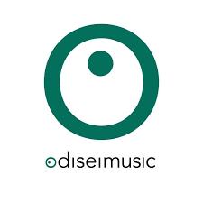 Odisei Music